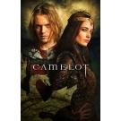 Camelot : Season 1
