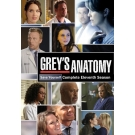 Grey's Anatomy : season 11