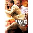 Prison Break : Season 2