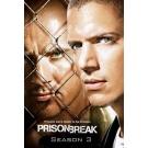 Prison Break : Season 3