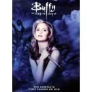 Buffy the Vampire Slayer : Season 1