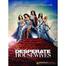 Desperate Housewives : Season 6