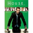 House MD : Season 4