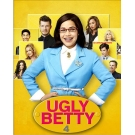 Ugly Betty : Season 4