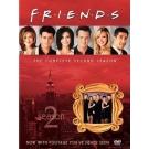Friends : Season 2