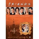 Friends : Season 4