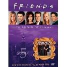 Friends : Season 5