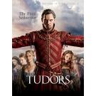 The Tudors : Season 4