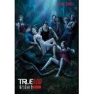 True Blood : Season 3