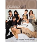 Gossip Girl : Season 2