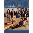 Gossip Girl : season 3