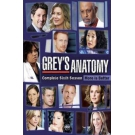 Grey's Anatomy : Season 6