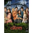 The Gates : Season 1
