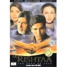 Ek Rishtaa : The Bond of Love