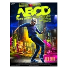 ABCD : Any Body Can Dance