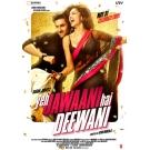 Yeh Jawani Hai Deewani