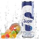 Super Tutti Frutti Drink 250ml