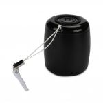 BM3 Mini Bluetooth Wireless Speaker Rose Color